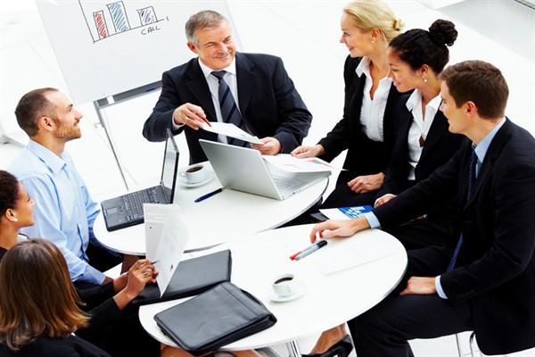 Сделки беспроцентного займа между компаниями