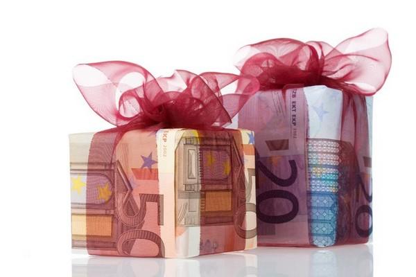 Кредит под залог депозита: преимущества и недостатки