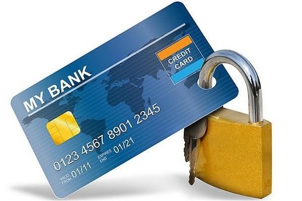 Финансовая безопасность: как обезопасить платежи кредитной картой