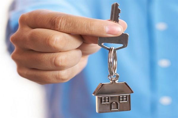 Советы брокеров: О чём необходимо знать, оформляя ипотеку