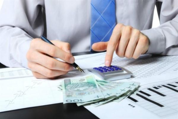 Долги по кредиту: как от них избавиться