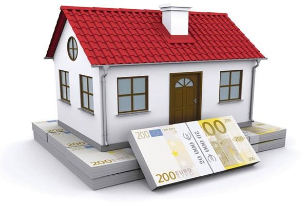 Советы экспертов по правильному оформлению ипотечного кредита