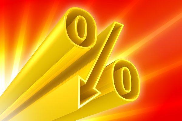 Советы по понижению кредитной ставки