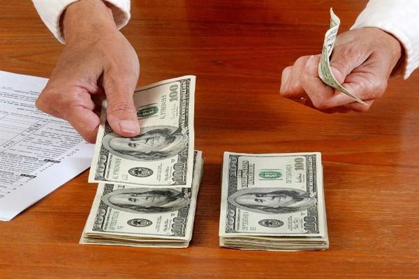 Советы заемщикам, продающим залоговый объект