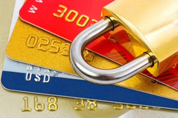 Как заблокировать кредитку от Сбербанка