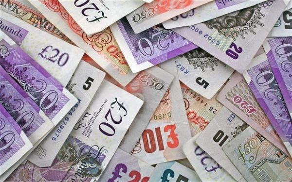 Выплата кредита: как рассчитаться по кредиту и сэкономить