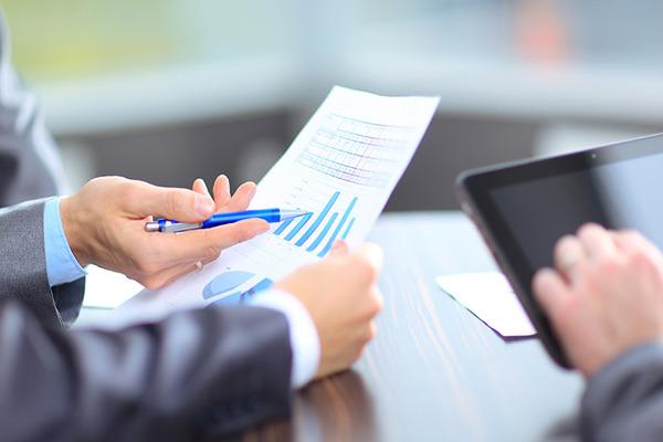 Способы получения кредита на открытие своего дела