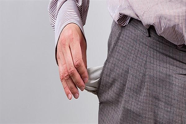 Способы, помогающие безработному взять кредит