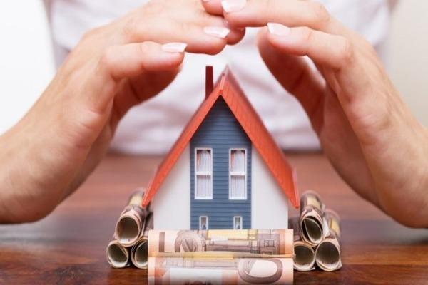 Способы сэкономить на ипотечном кредите
