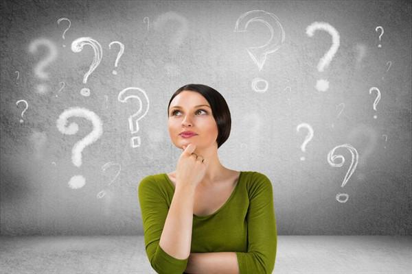 Стоит ли подавать заявку на кредит?