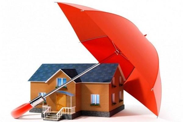 Обязательное страхование ипотеки: что нужно знать заемщику