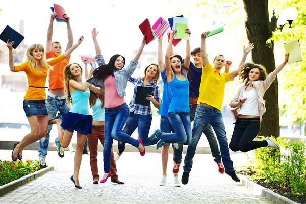 Кредит на обучение за границей