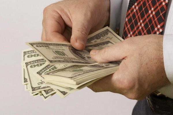 Как правильно взять кредит: основные ошибки, допускаемые банковскими заемщиками