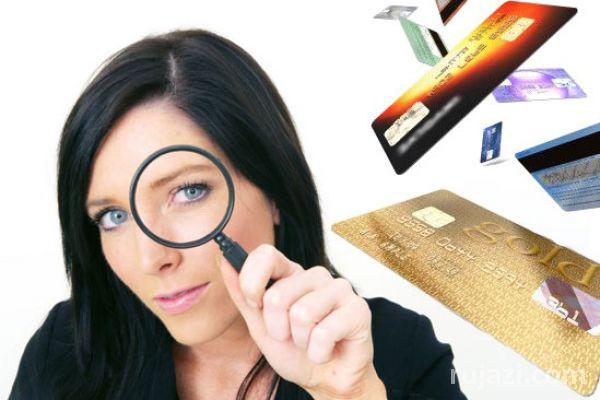 Как себя вести в банке, если нужно взять кредит