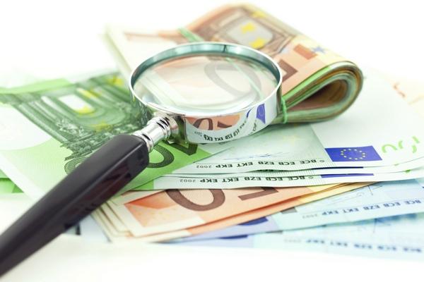 Потребительские кредиты в Тимер Банке