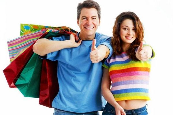 Потребительские кредиты в Татфондбанке