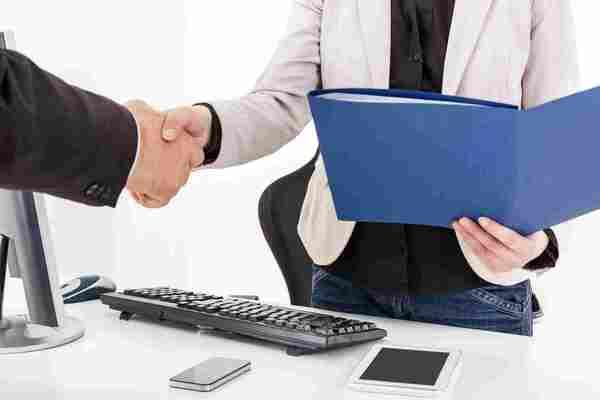 Взять кредит с помощью как получить кредиты бесплатно crossfire