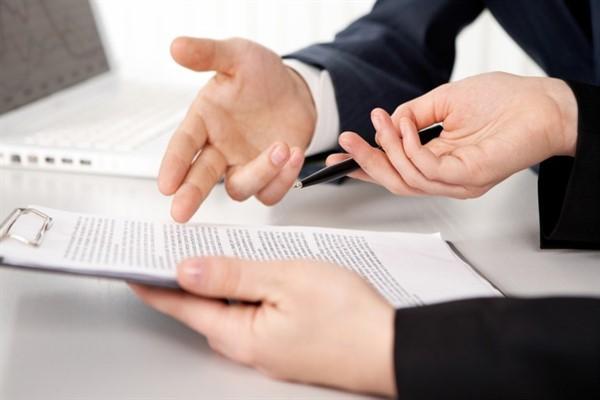 Требования банков к лицам, подающим заявку на кредит