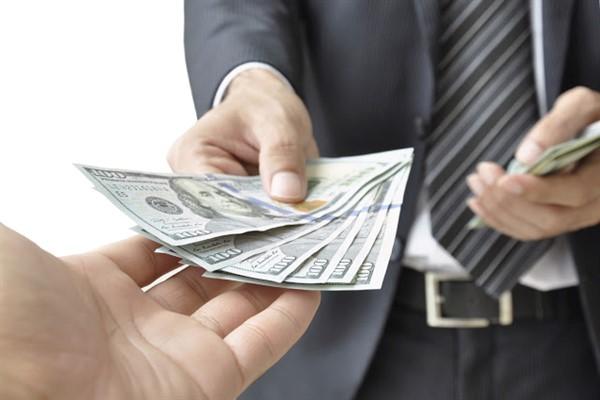Варианты получения моментального кредита