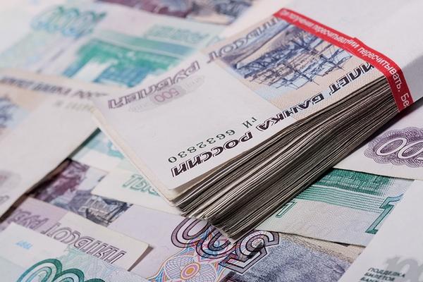 Выгодные кредиты для физических лиц в банке SIAB