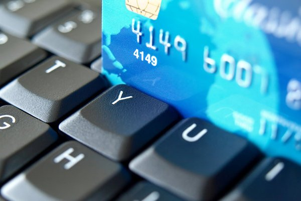 Что такое виртуальная кредитка?