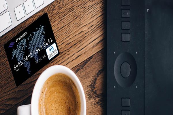 Виртуальный микрокредит на любые цели