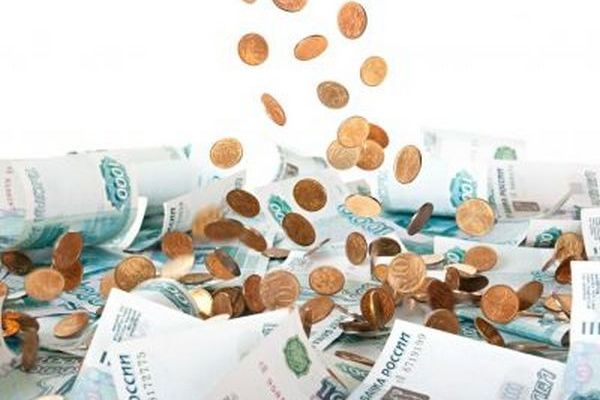 Как увеличить процент по вкладам?