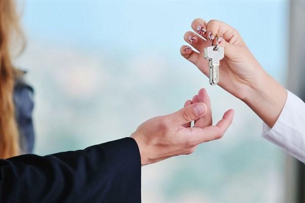 Выгодно ли брать ипотеку с целью сдачи квартиры в аренду?