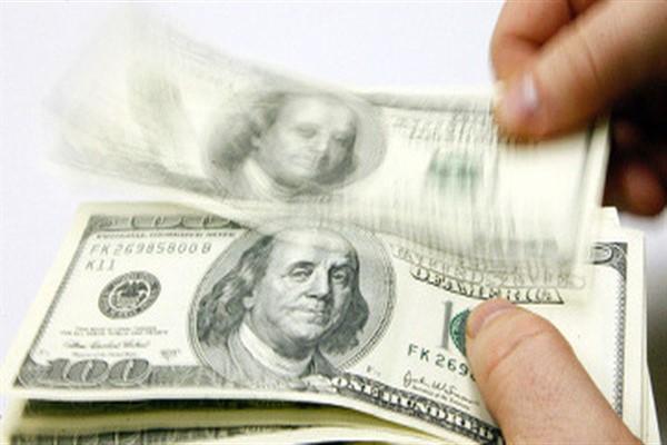 Выгодно ли оформлять кредиты с залогом вклада?