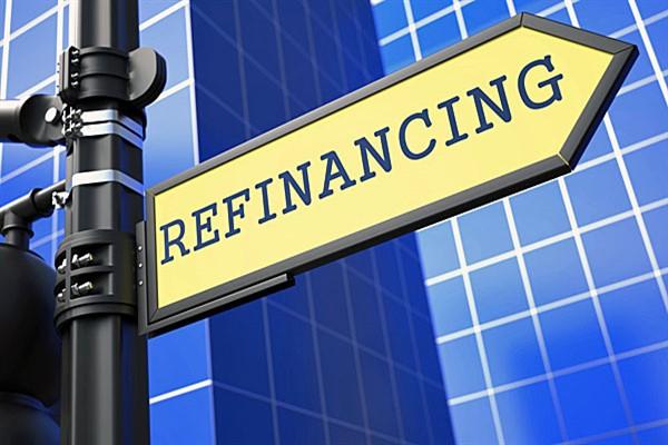Выгодно ли сейчас заниматься рефинансированием кредита?
