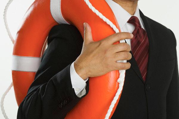Выгодное личное страхование при оформлении кредита