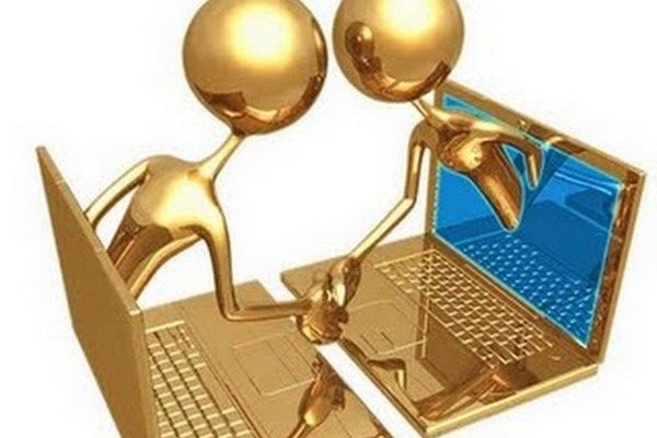 Кредит вебмани: как получить и как погасить