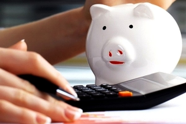 Как узнать размер задолженности по банковскому кредиту?