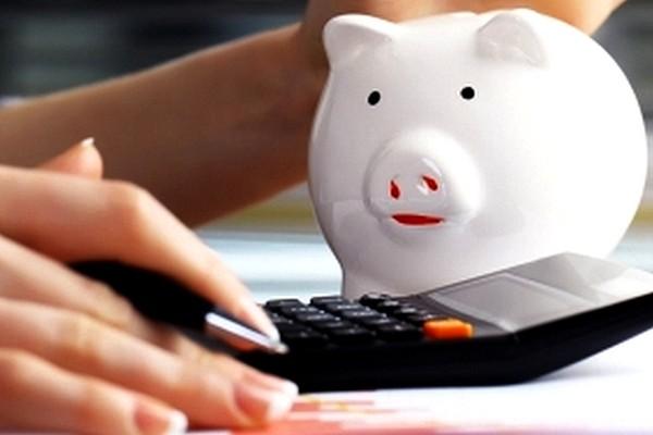 Как списать задолженность по кредитам?