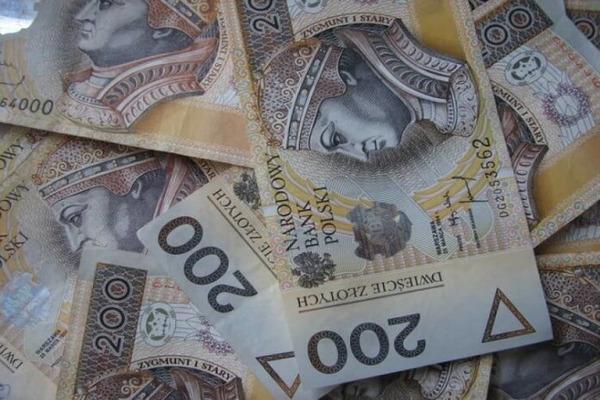 Заграничный кредит: стоит ли пытаться?
