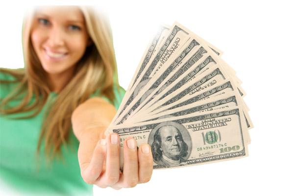 Если банк не даёт кредит: как взять заем в МФО