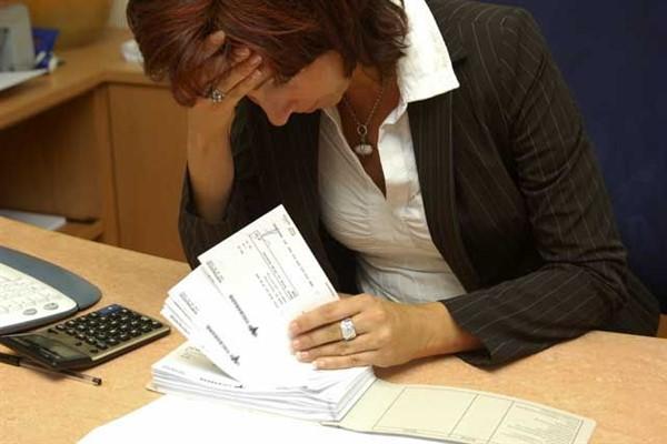 Законные и незаконные методы возврата долгов микрофинансовыми организациями
