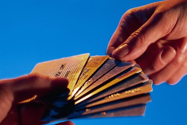 Перевыпуск кредитной карты по истечении срока действия