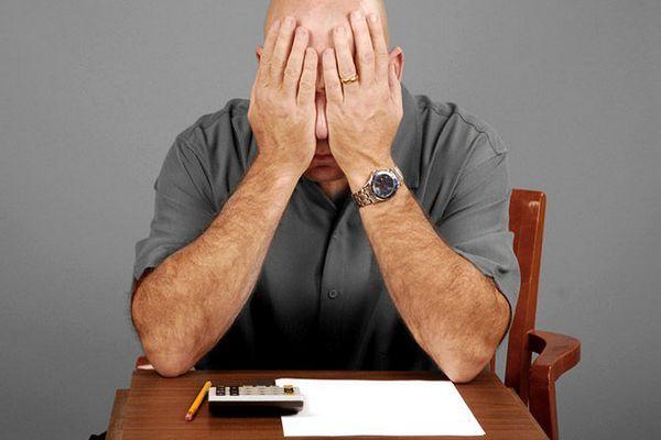 Как составить заявление в банк, когда возникли проблемы с выплатой кредита