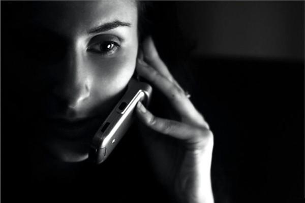 Звонки с требованиями вернуть крупный кредит, которого нет
