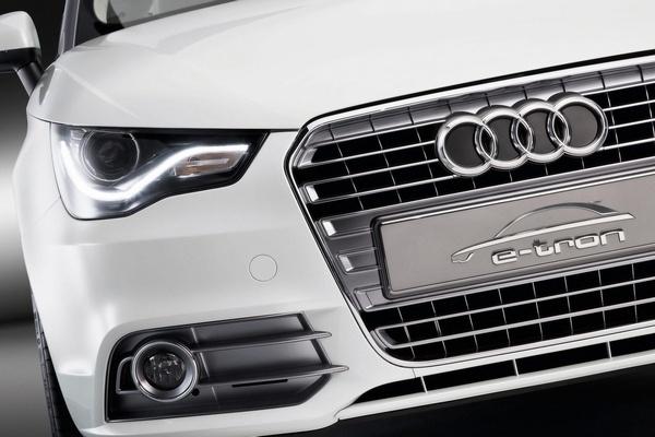 Как выгодно купить автомобиль «Ауди» в кредит