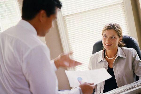 Кредит за красивые глаза, или как произвести впечатление на кредитного менеджера
