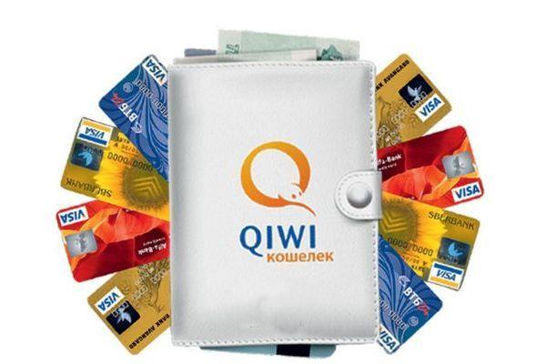 Qiwi составил образ типичного плательщика по кредитам через терминалы