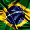 Бразилия пытается закрыть дыру в бюджете