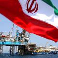 Иран отправит 4 миллиона баррелей нефти в Россию, Францию и Испанию
