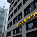 Commerzbank планирует сократить 9600 рабочих мест