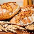 Роспотребнадзор поддержал предложенный Яровой запрет на возврат непроданного хлеба