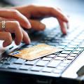 Онлайн кредит: в чём состоят его преимущества