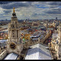 Долговые проблемы стоят экономике Великобритании £ 8,3 млрд