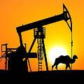 Саудовский принц призвал готовиться к «сумеркам нефтяного века»